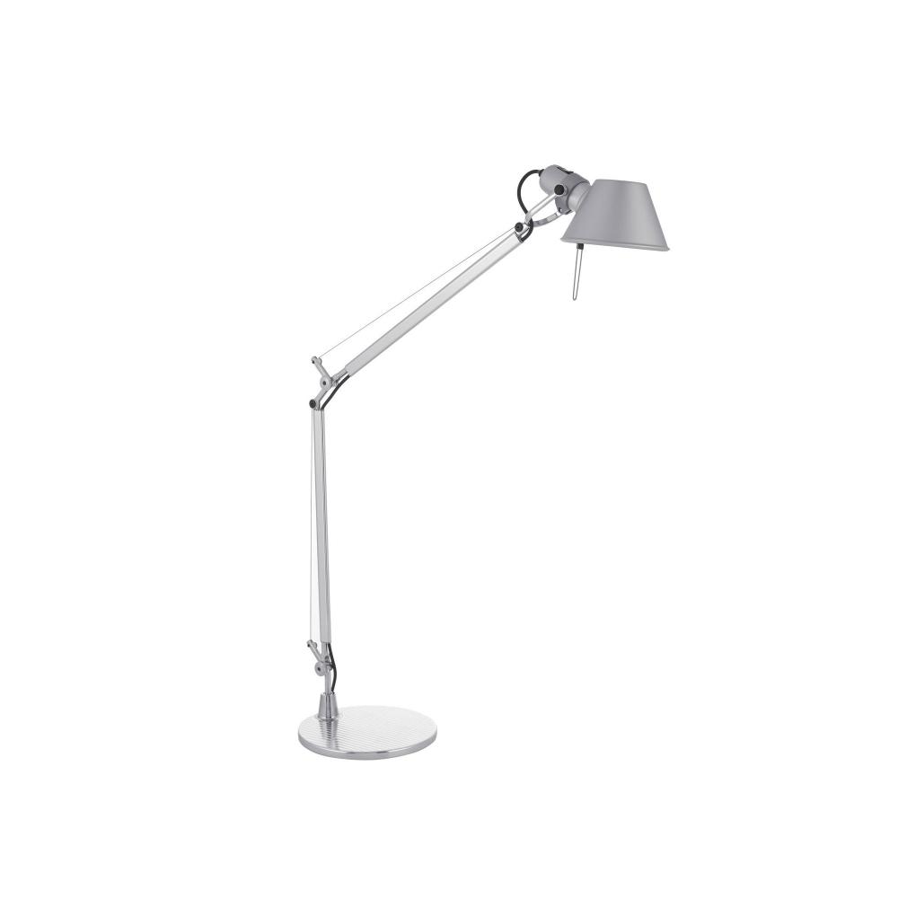 Tolomeo - Skrivbordslampa