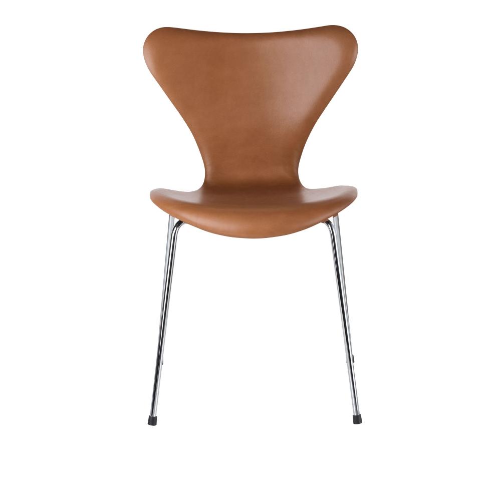 k p 3107 sjuan helkl dd fr n fritz hansen nordiska galleriet. Black Bedroom Furniture Sets. Home Design Ideas