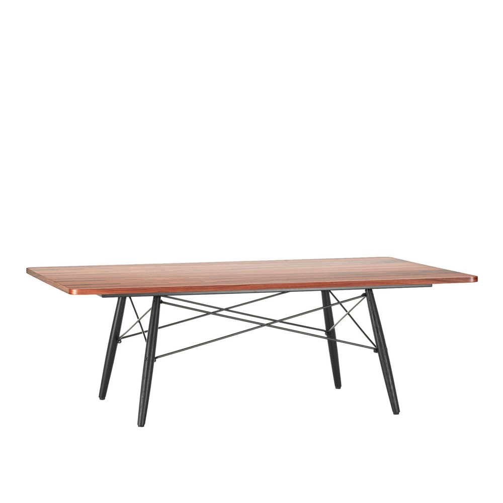 Eames Coffee Table i gruppen Möbler / Bord / Soffbord hos Nordiska Galleriet 1912 (10004977r)