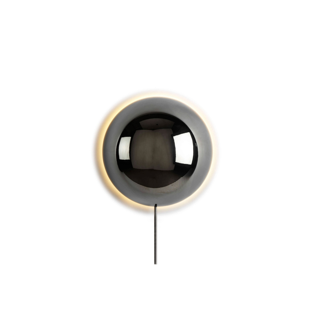 Eclipse Sconce i gruppen Inspiration / NG Exclusive hos Nordiska Galleriet 1912 (10013907r)