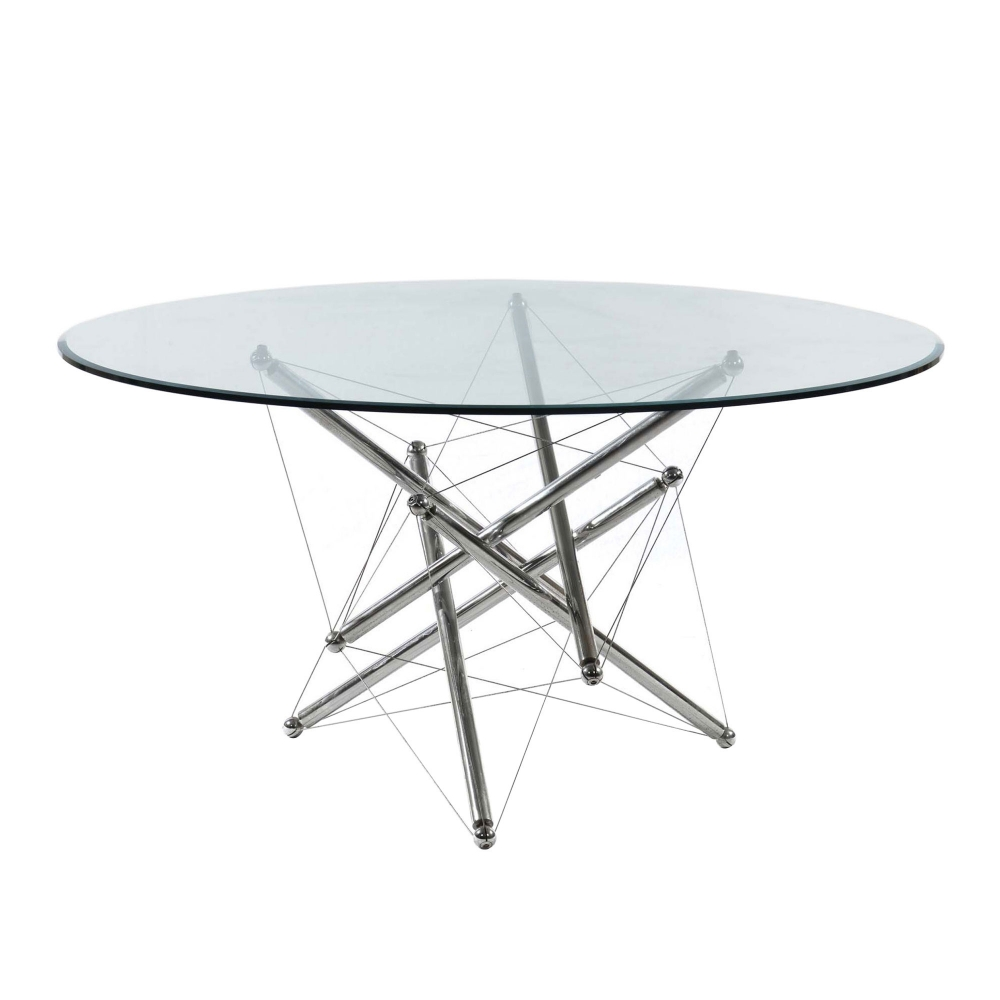 713/714 Dining Table