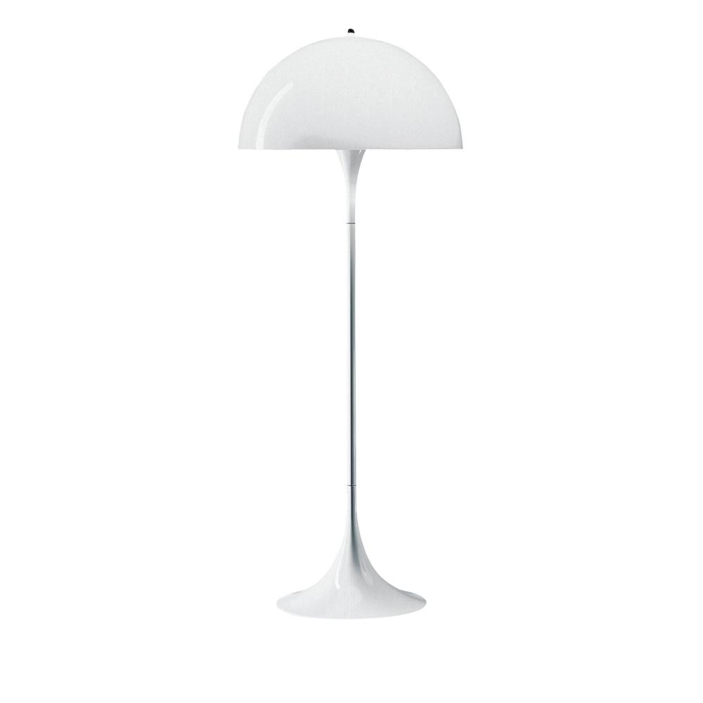 Louis Poulsen golvlampor du kan köpa online Lampkultur se