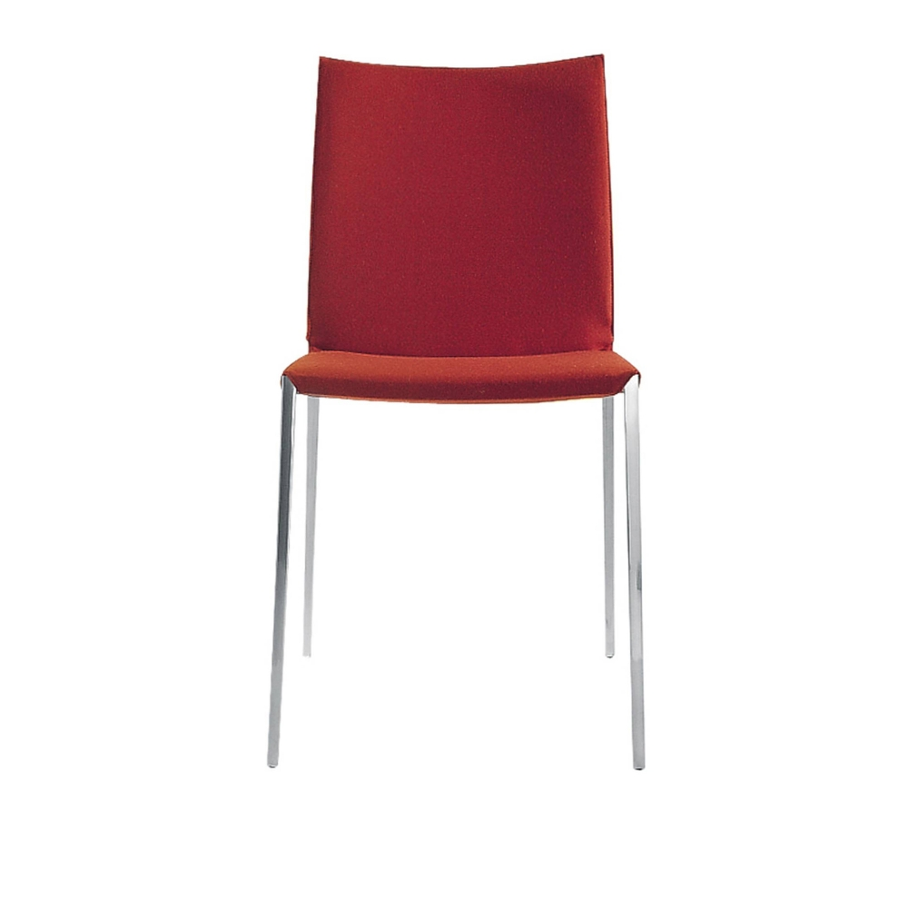 em möbler stolar
