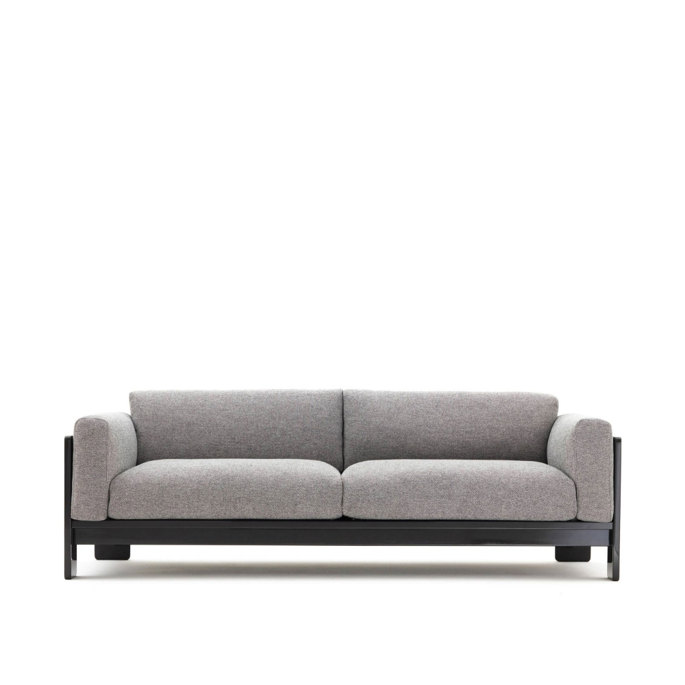 Bastiano Sofa Collection i gruppen Möbler / Soffor / 3-sits-soffor hos Nordiska Galleriet 1912 (10094311r)