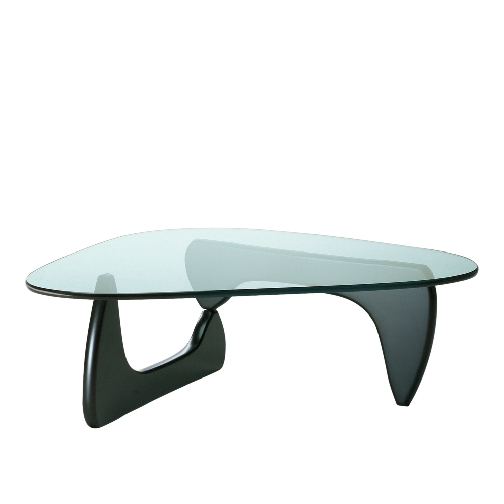 Noguchi Coffee Table i gruppen Möbler / Bord / Soffbord hos Nordiska Galleriet 1912 (101008r)