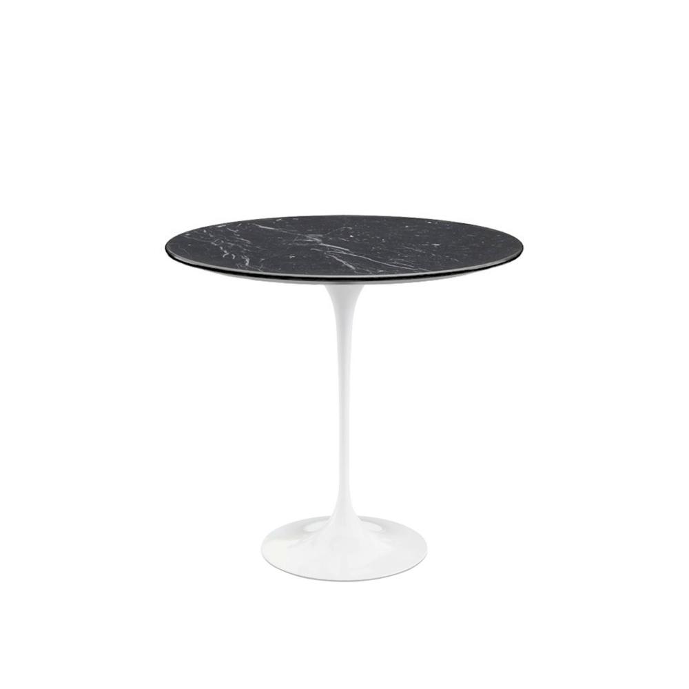 Saarinen Oval Table - Småbord