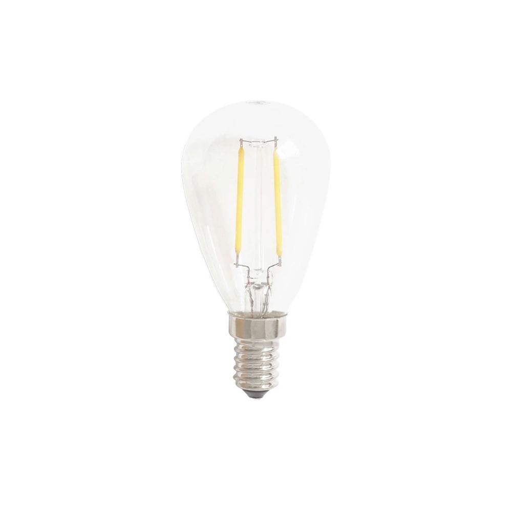 LED Filament - Lampa