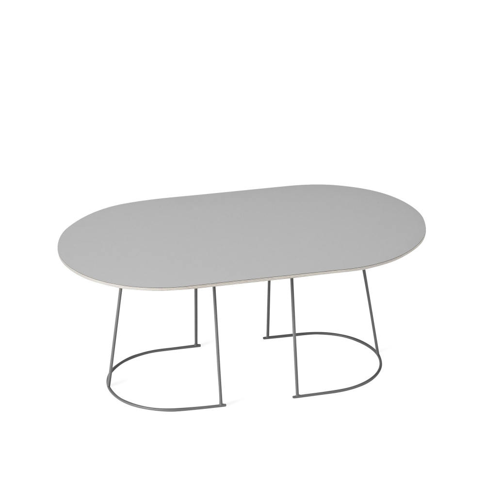 Airy Coffee Table - Medium i gruppen Möbler / Bord / Soffbord hos Nordiska Galleriet (10175708r)