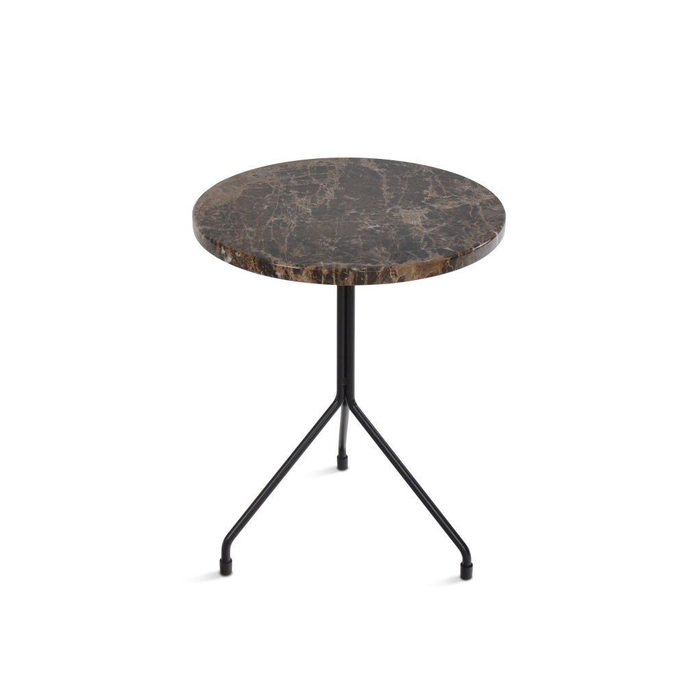 AllForOne Table or Stool - Small i gruppen Möbler / Bord / Småbord & sidobord hos Nordiska Galleriet 1912 (10195555r)