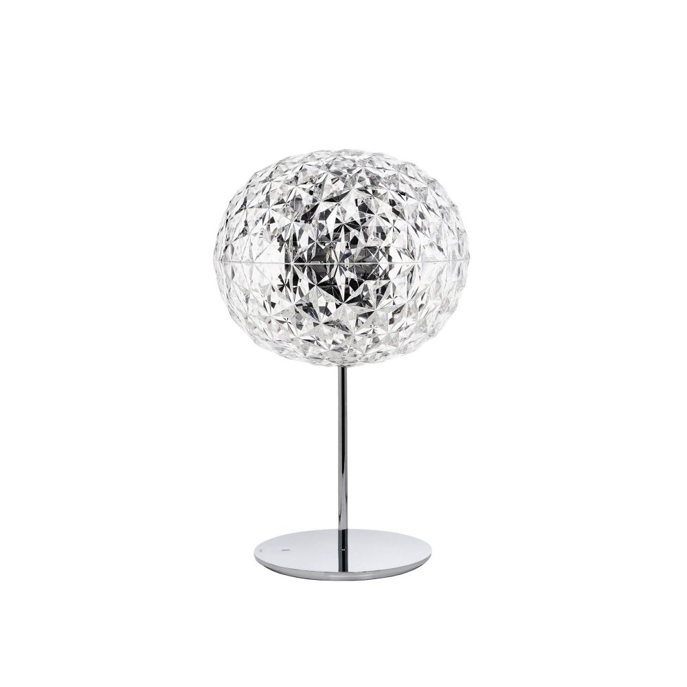 Planet Table Lamp i gruppen Belysning / Bordslampor hos Nordiska Galleriet 1912 (10240094r)
