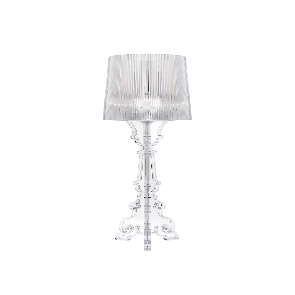 Bourgie Table Lamp i gruppen Belysning / Bordslampor hos Nordiska Galleriet 1912 (10255421r)