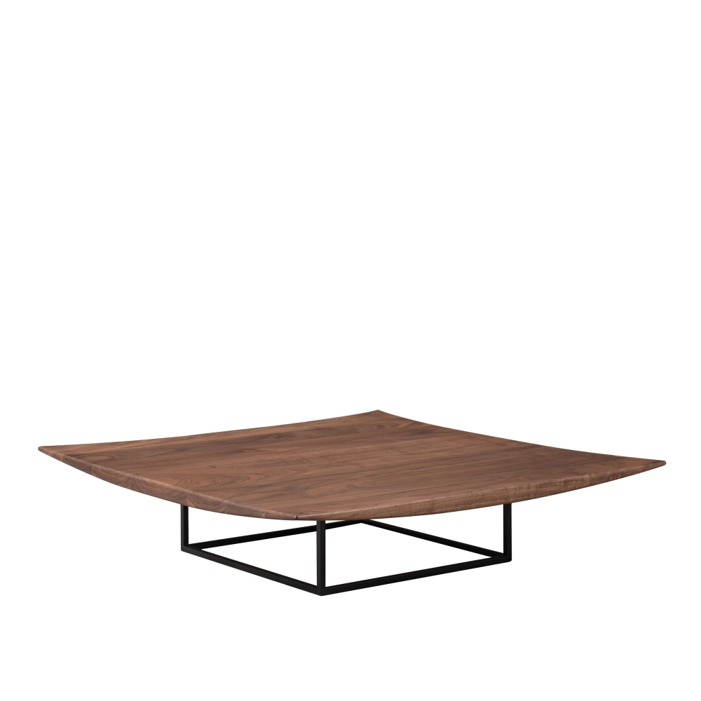 Ibiza Forte Square Coffee Table i gruppen Möbler / Bord / Soffbord hos Nordiska Galleriet 1912 (10273962r)