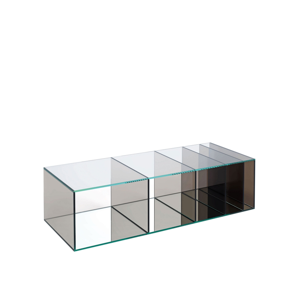 Deep Sea Rectangular Coffee Table i gruppen Möbler / Bord / Soffbord hos Nordiska Galleriet 1912 (10309875r)