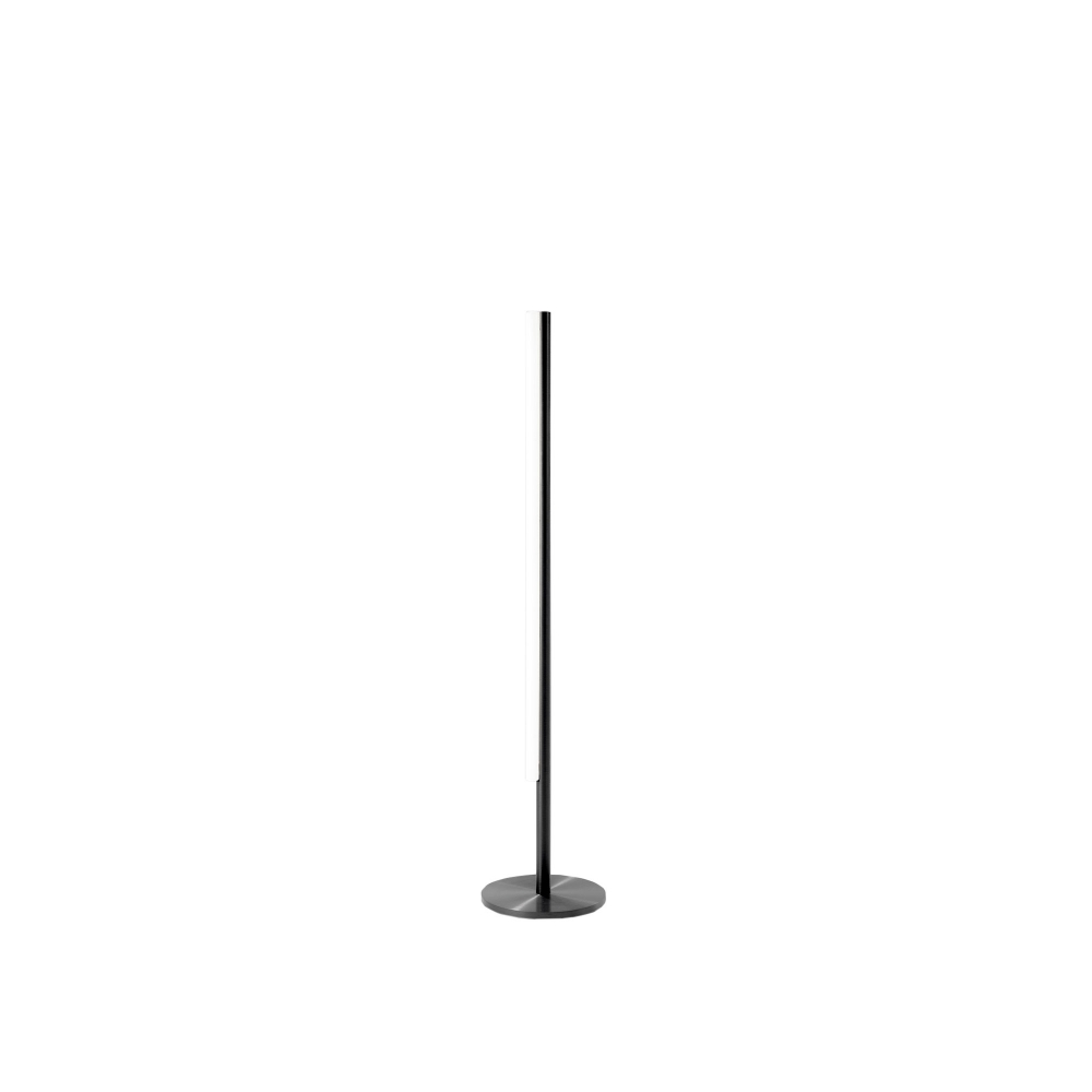 One Well Known Sequence Floor Lamp 01  i gruppen Belysning / Golvlampor hos Nordiska Galleriet 1912 (10434951)