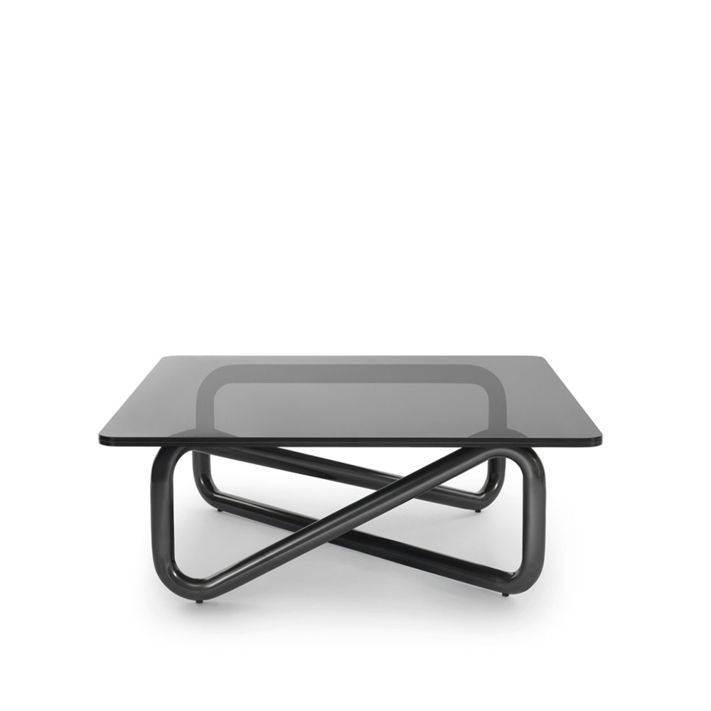 Infinity Small Square Table i gruppen Möbler / Bord / Soffbord hos Nordiska Galleriet 1912 (10691145)