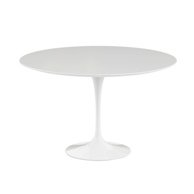 Saarinen Round Table For Outdoor