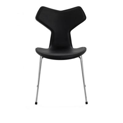 Köp 3100 Myran 3 ben från Fritz Hansen | Nordiska Galleriet