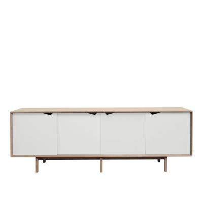 beige furniture. Andersen Furniture S1 Sideboard Beige