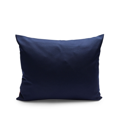 Barriere Pillow 60x50