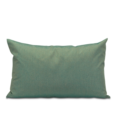 Barriere Pillow 80x50