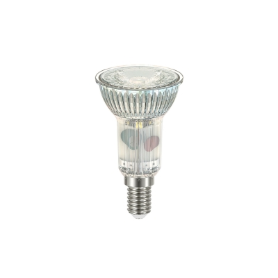 LED PAR16 Glaskropp 3,6W E14