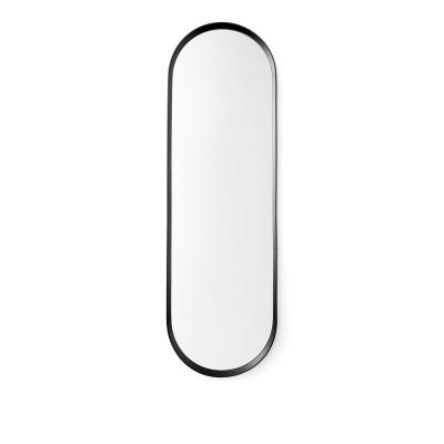Köp Randaccio Wall Mirror Spegel från Gubi | Nordiska Galleriet