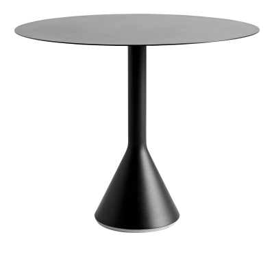 Palissade Cone Table Round