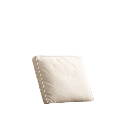 239 Fenc-e-Nature Cushion