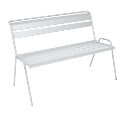 Monceau 2/3 Seater Bench