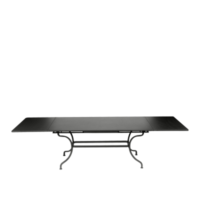 Romane Extension Table