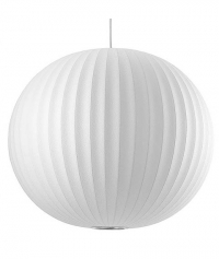 Bubble lamp taklampa, Ball large