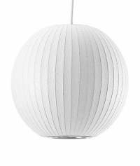Bubble lamp taklampa, Ball small