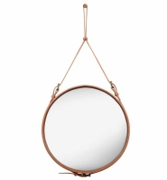 Adnet mirror large