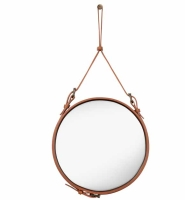 Adnet mirror small