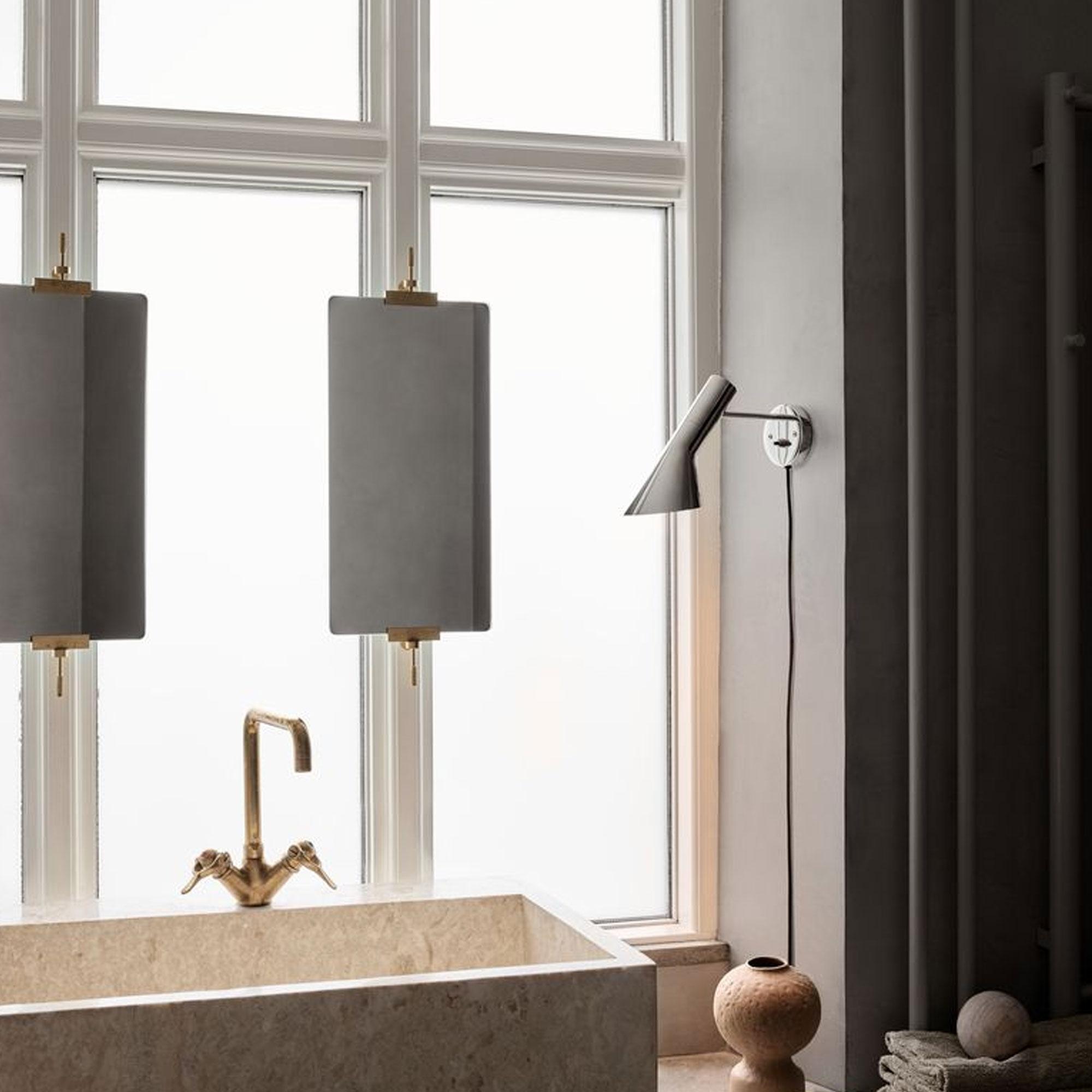 aj v gg. Black Bedroom Furniture Sets. Home Design Ideas