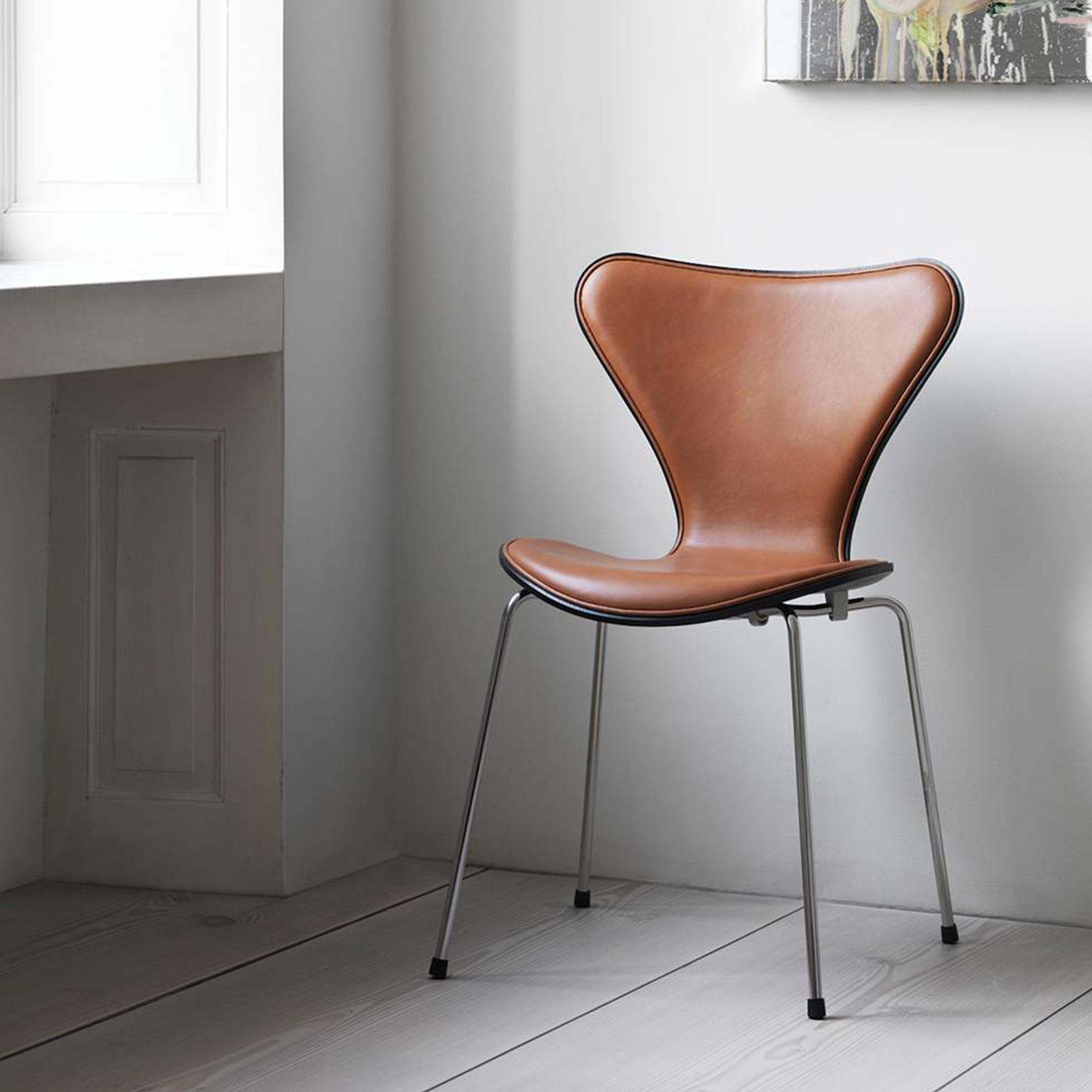 3107 sjuan framsideskl dd kampanj. Black Bedroom Furniture Sets. Home Design Ideas