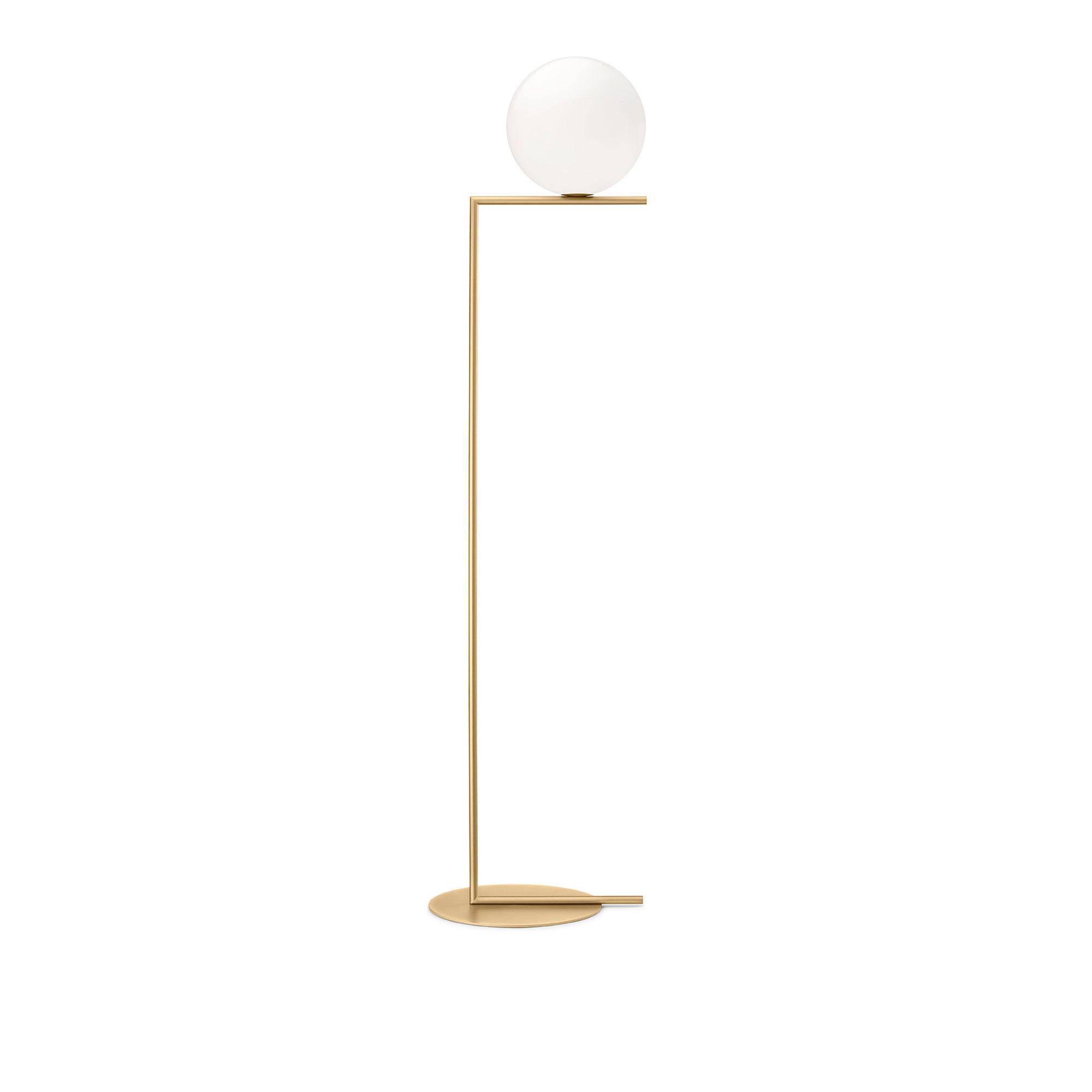 Köp IC Lights F från Flos Nordiska Galleriet