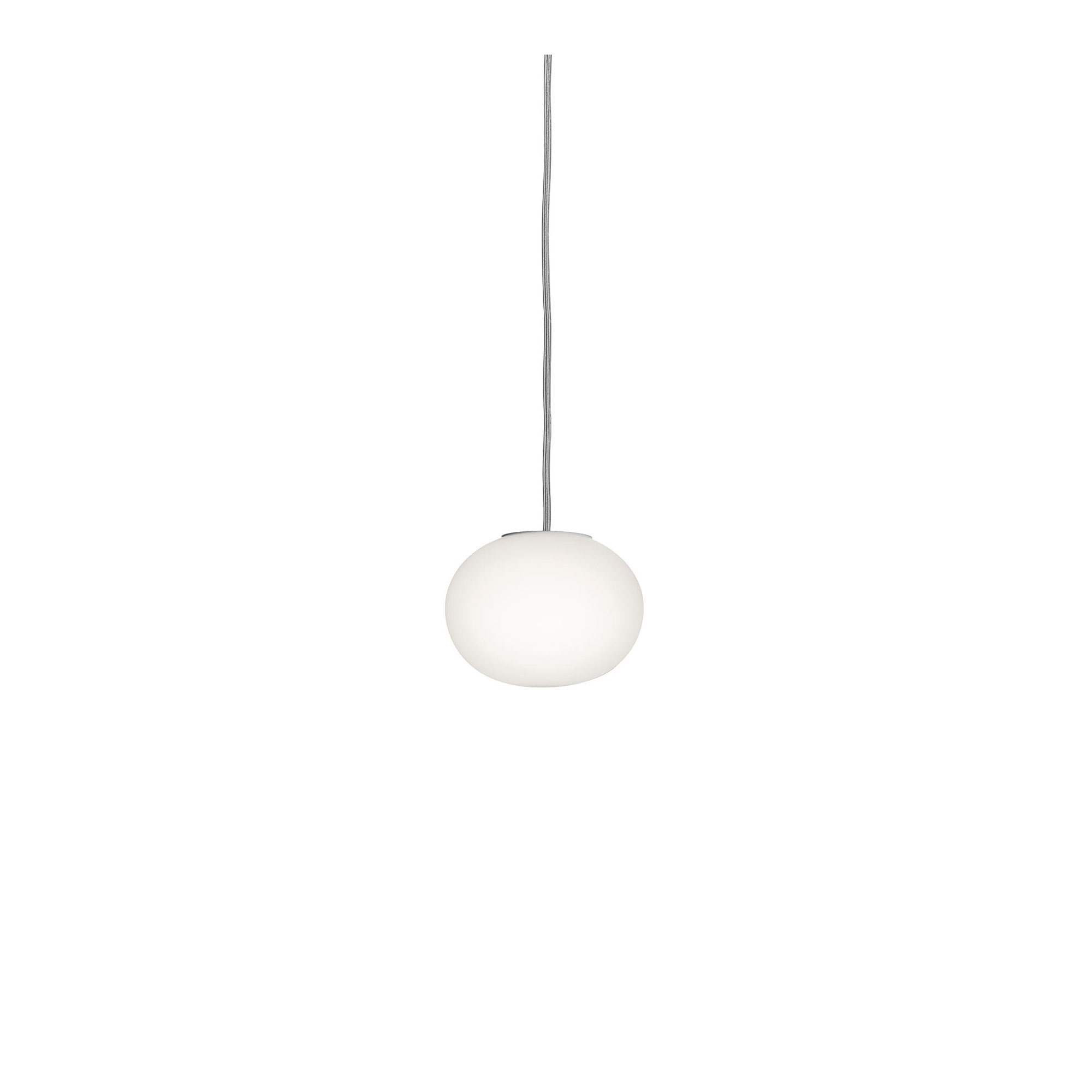 10010401_1 Elegantes Flos Glo Ball S Dekorationen