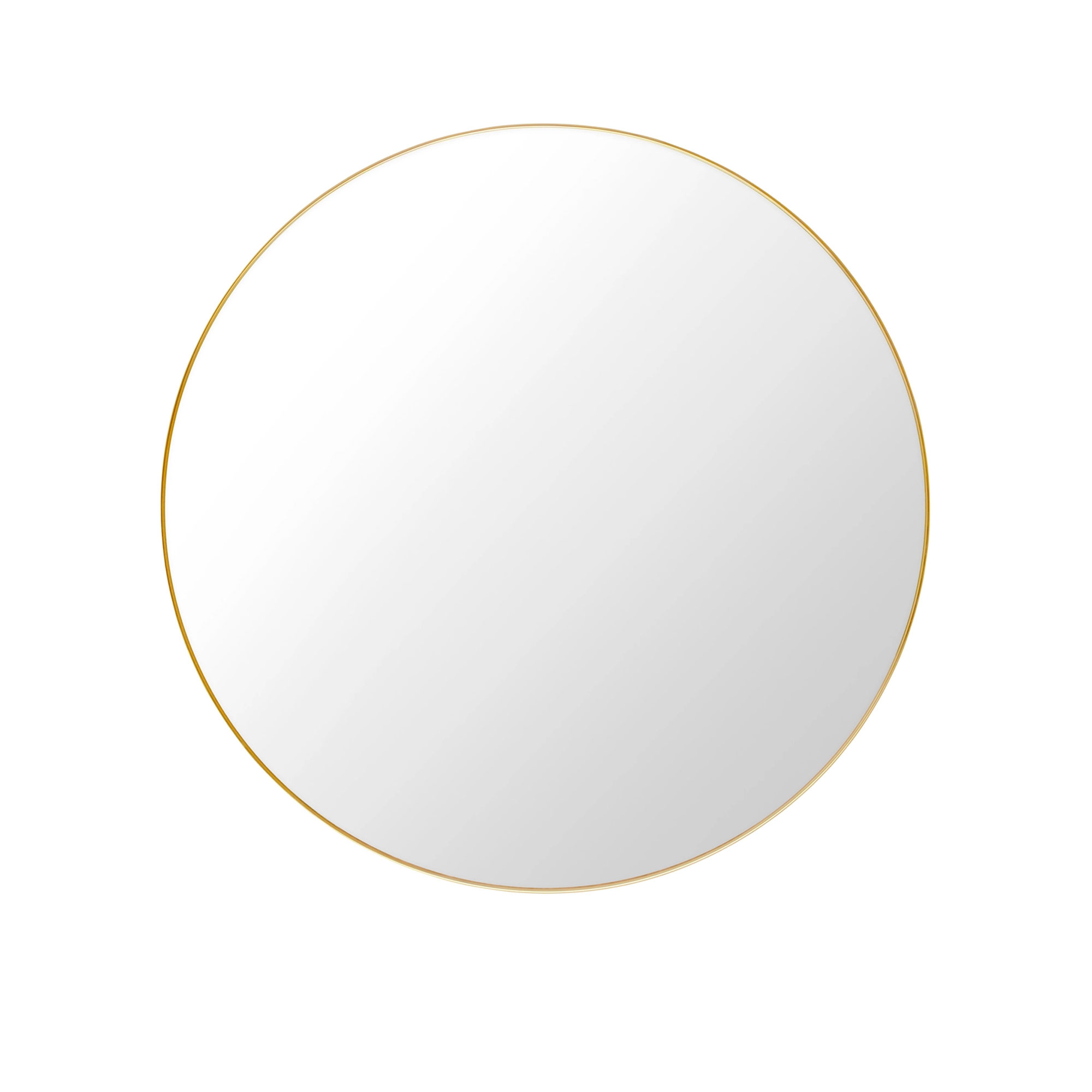 GUBI Mirror Spegel