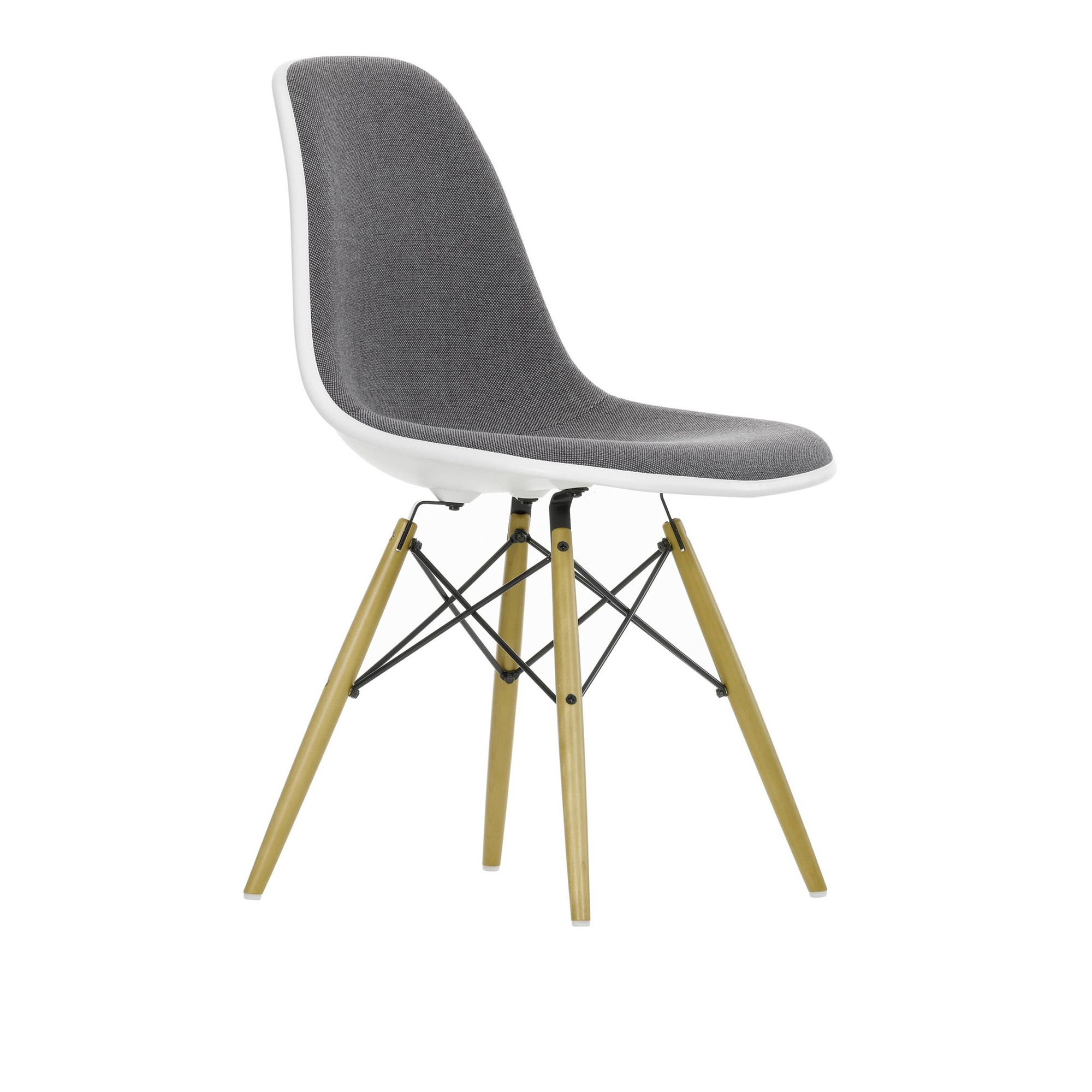 latest eames plastic chair dsw helkldd with dsw stol