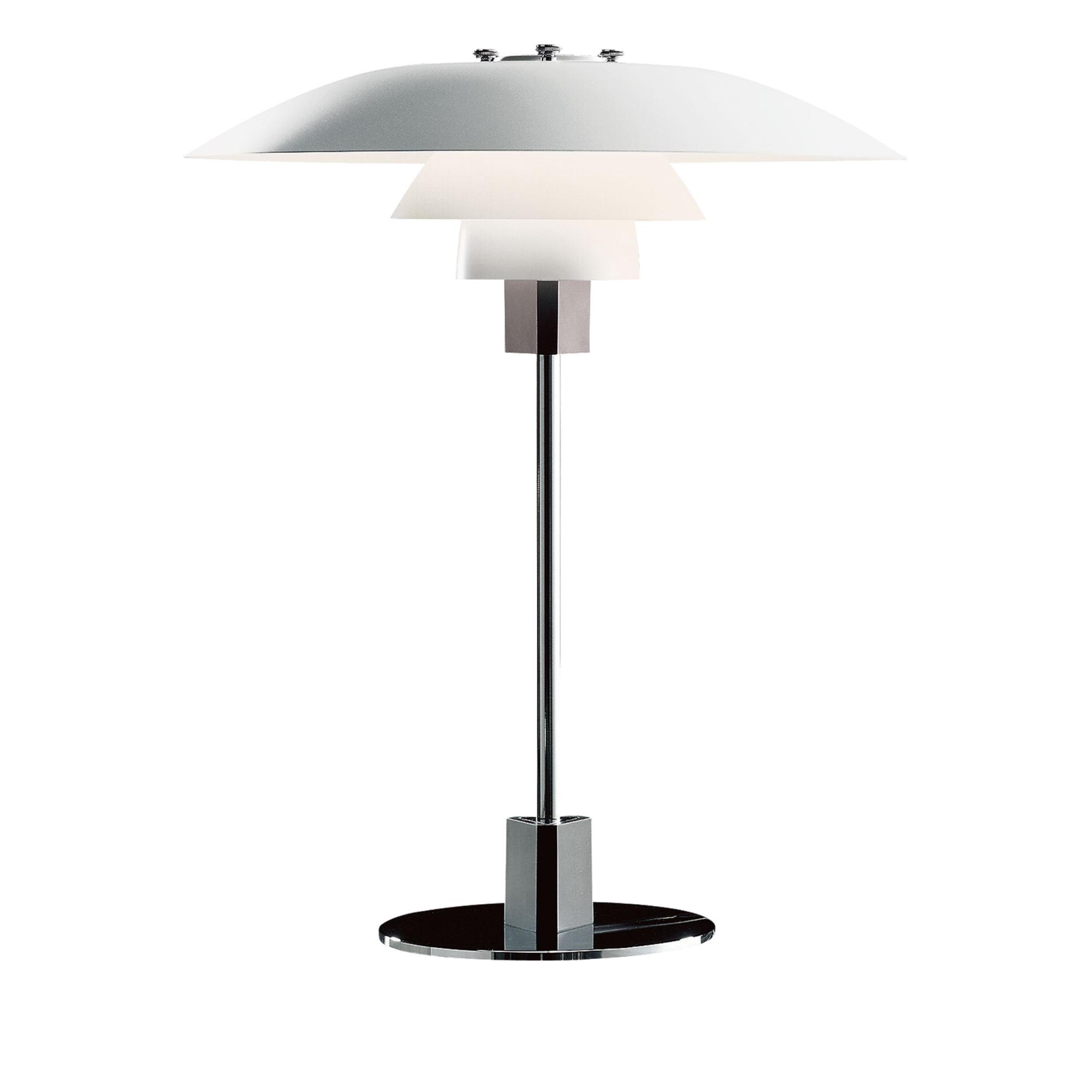Köp PH 43 Bordslampa från Louis Poulsen | Nordiska Galleriet