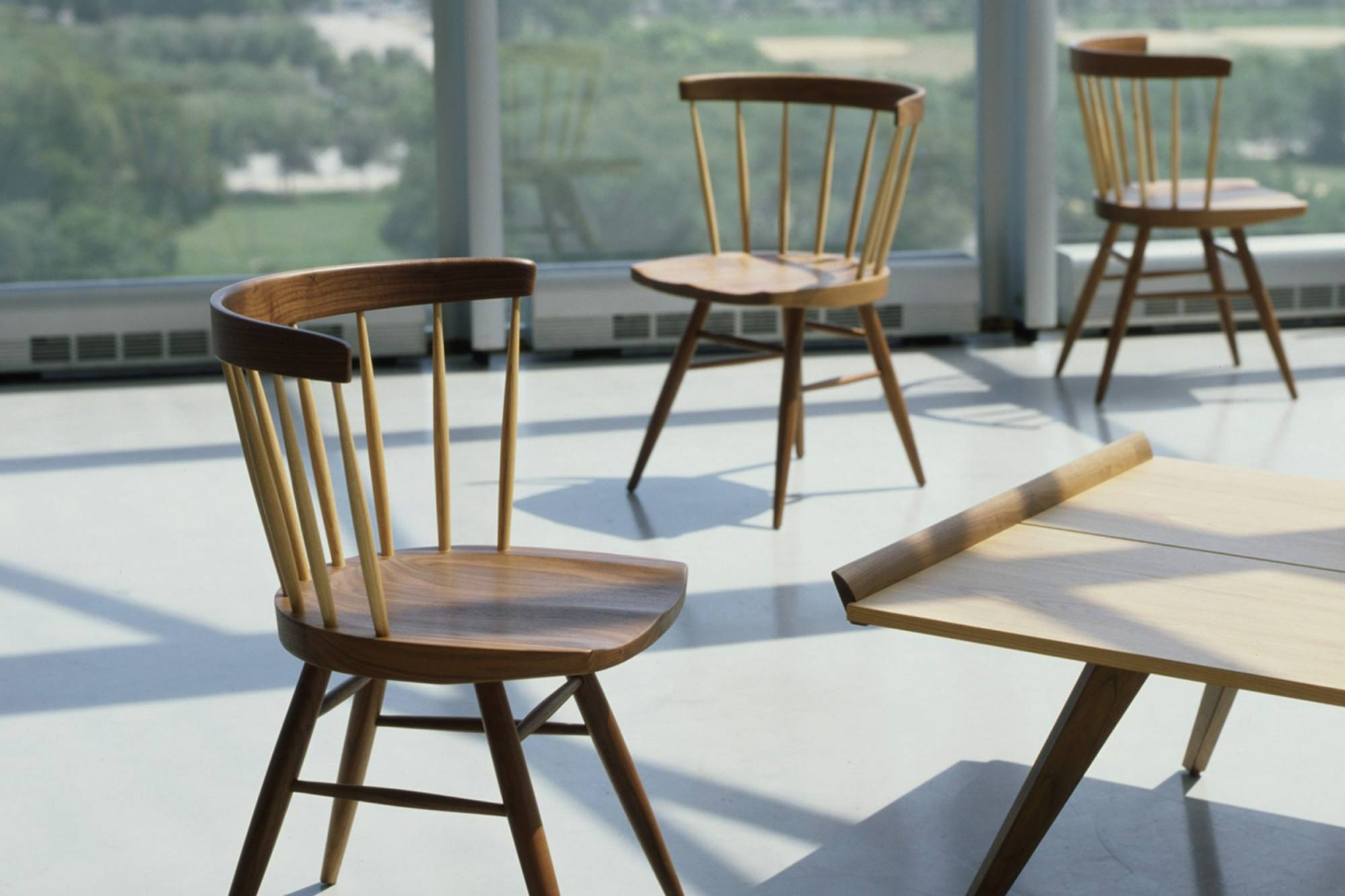 chair stools bar lift shooter rear philbee gas straight collections interiors