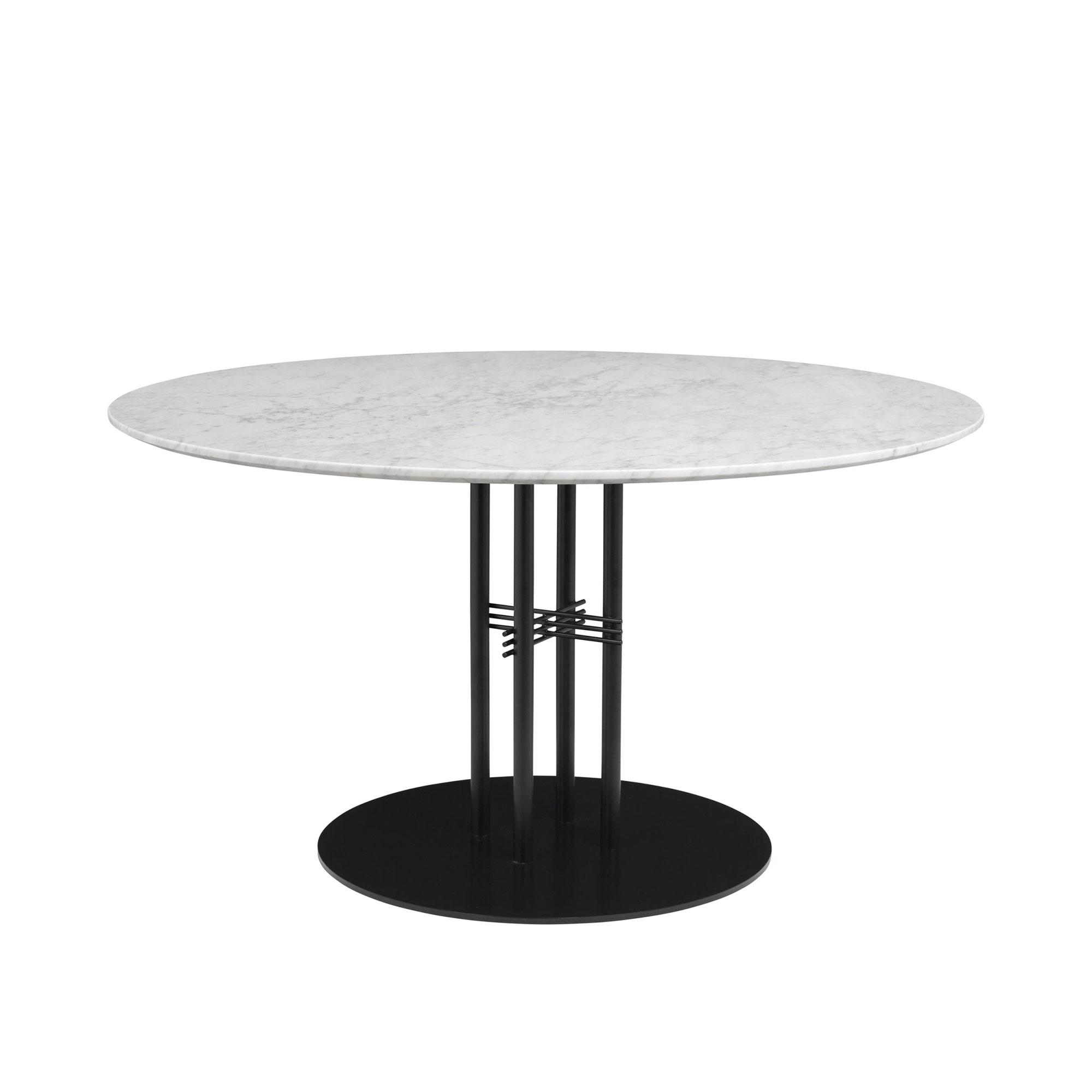 Svært Köp Matbord från Gubi | Nordiska Galleriet OF-54