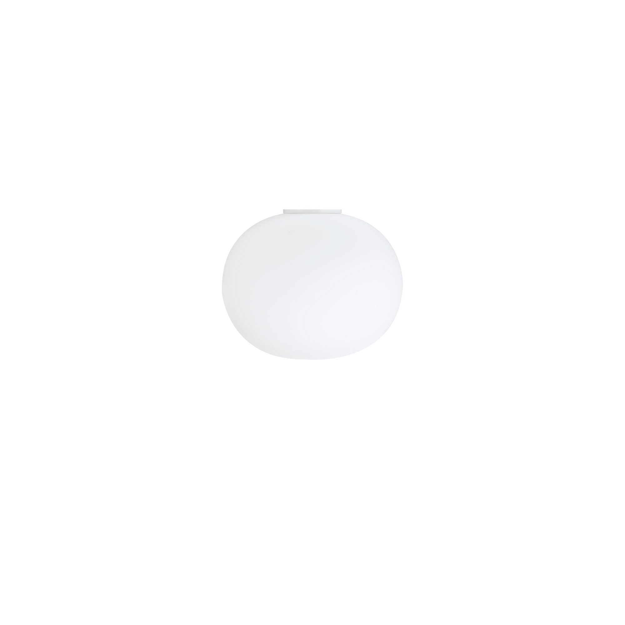 Glo-Ball Ceiling/Wall Zero