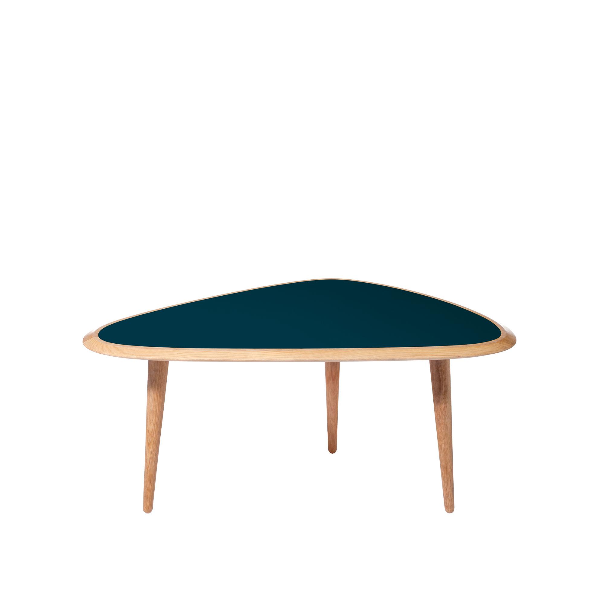 Köp Small Coffee Table Från Red Edition Nordiska Galleriet