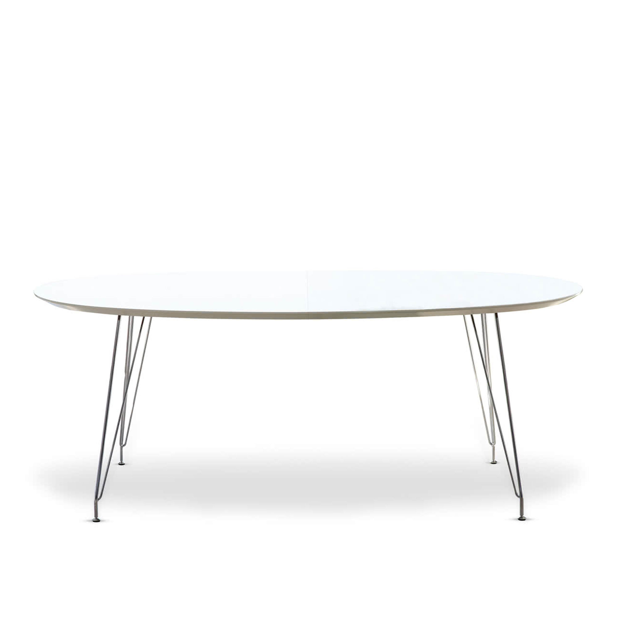 Berömda Köp DK10 Bord från Andersen Furniture | Nordiska Galleriet ZZ-51