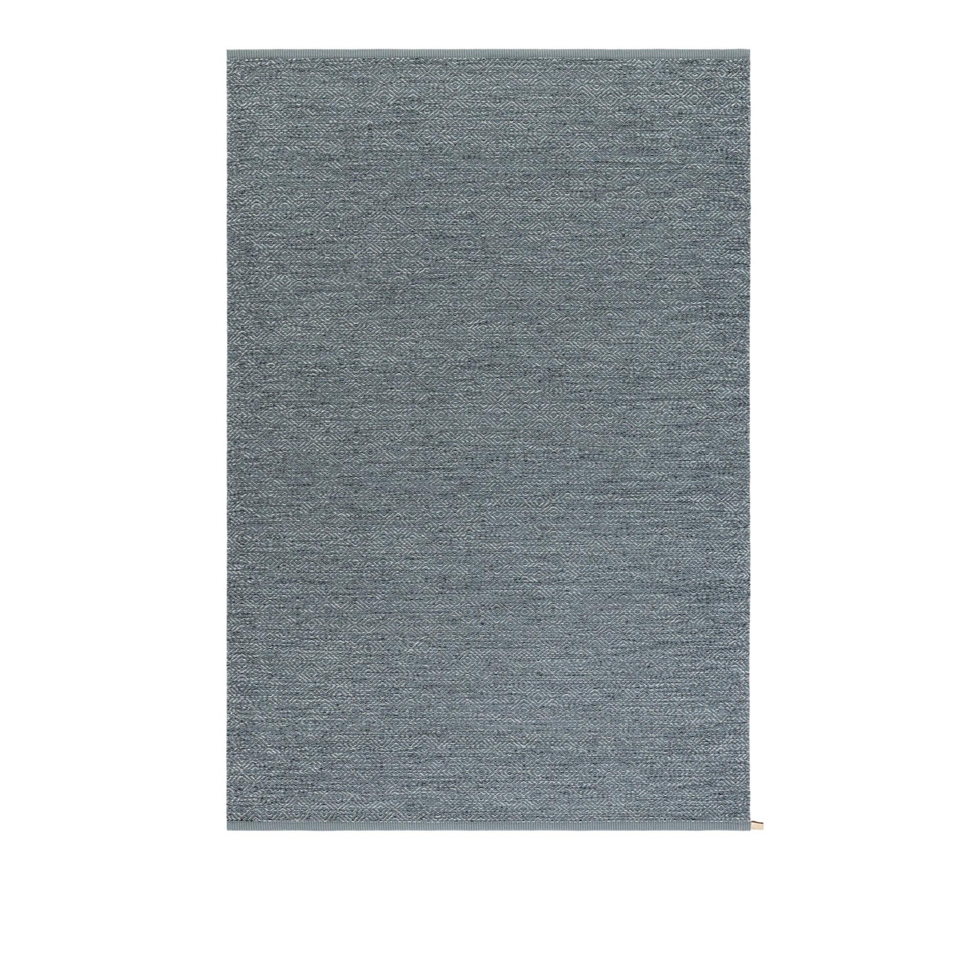 Kasthall Goose Eye Icon mattor med gåsöga ett klassiskt och tidlöst mönster