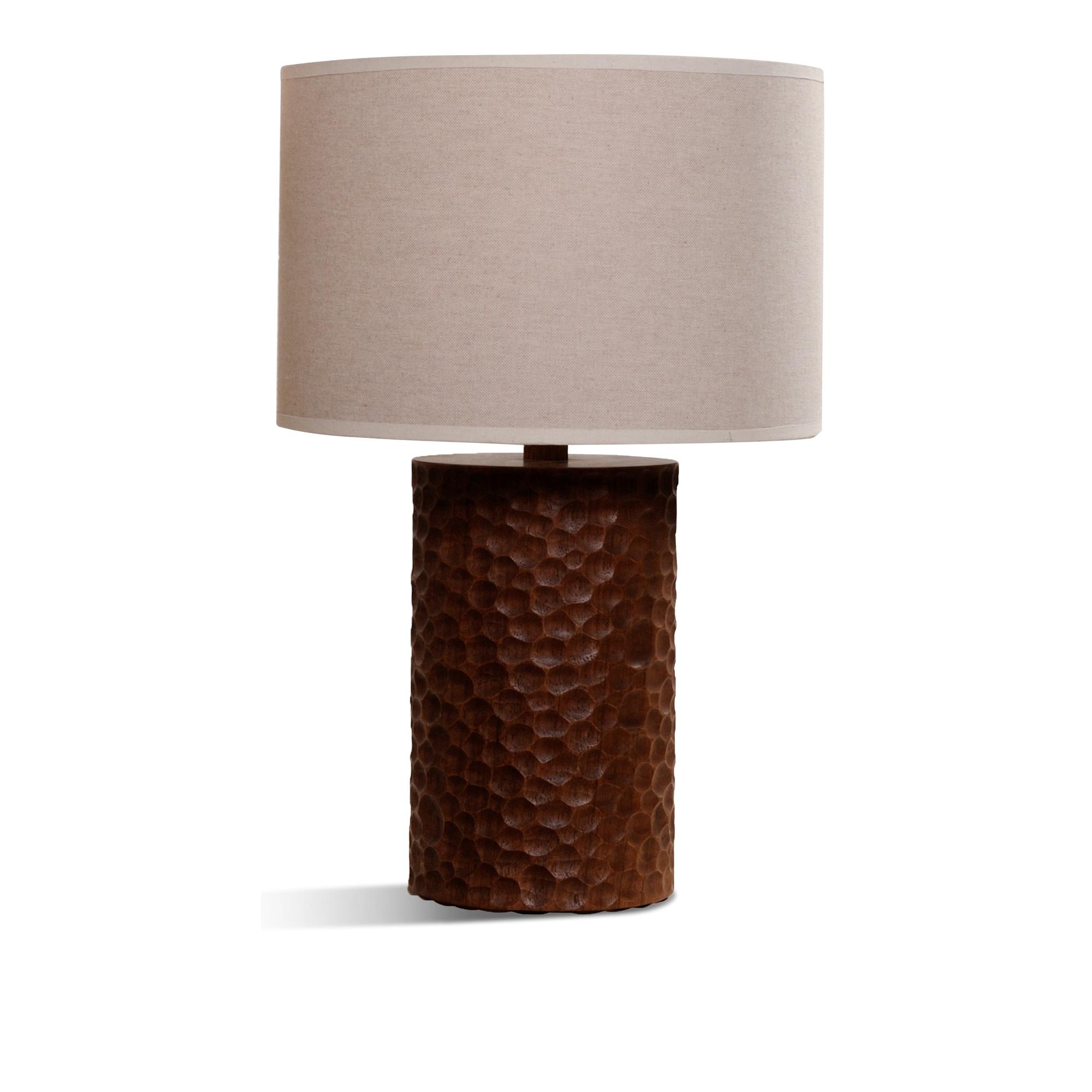 K 246 Per En Ny Lampa Till Kameran Meta Morphoz
