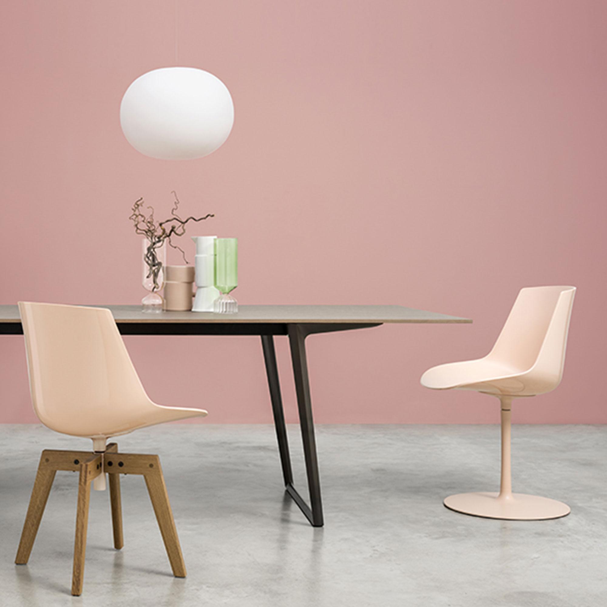 c955c7dc5e95 Köp Axy Comfort Extension Table från MDF Italia | Nordiska Galleriet
