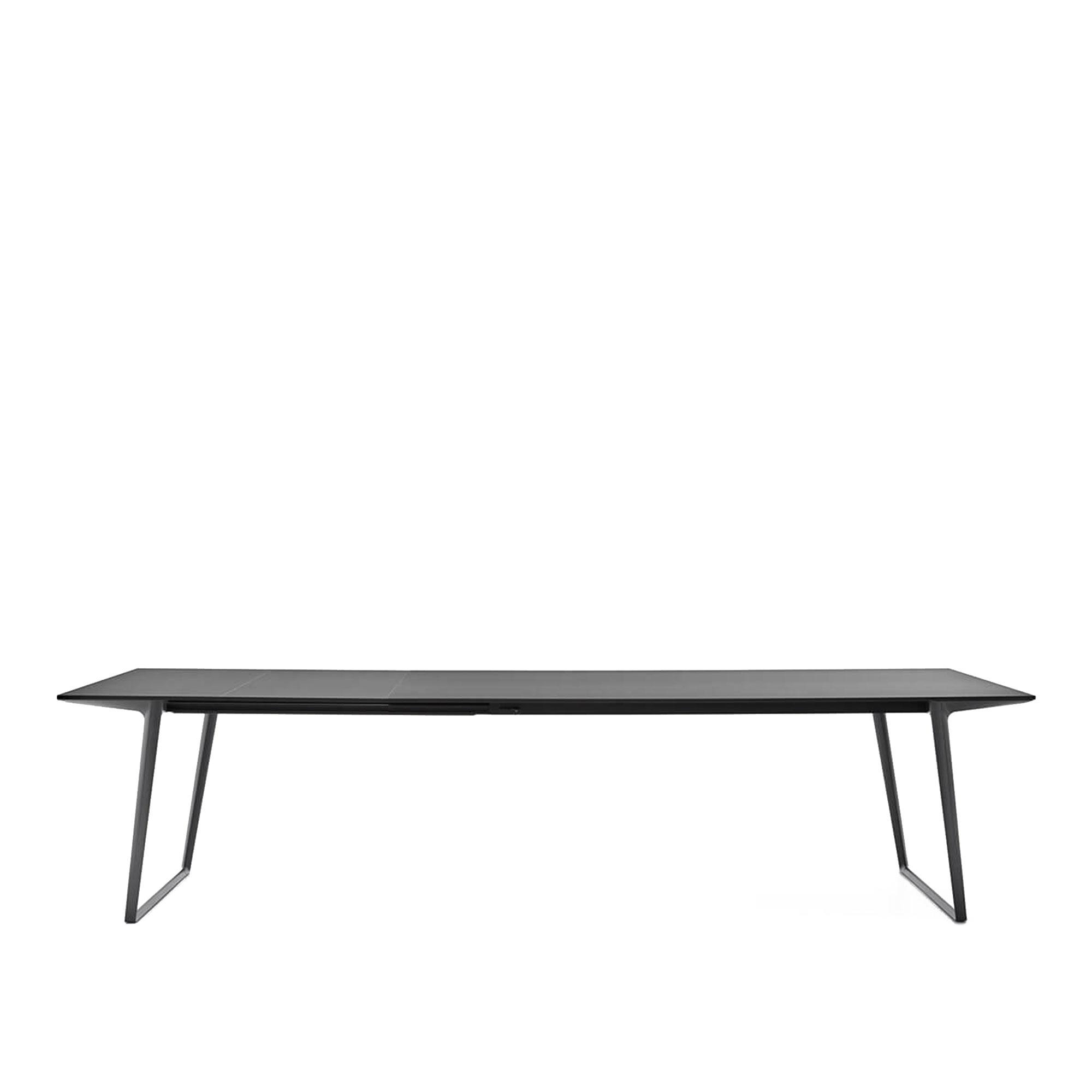288423538601 Köp Axy Extension Table från MDF Italia | Nordiska Galleriet